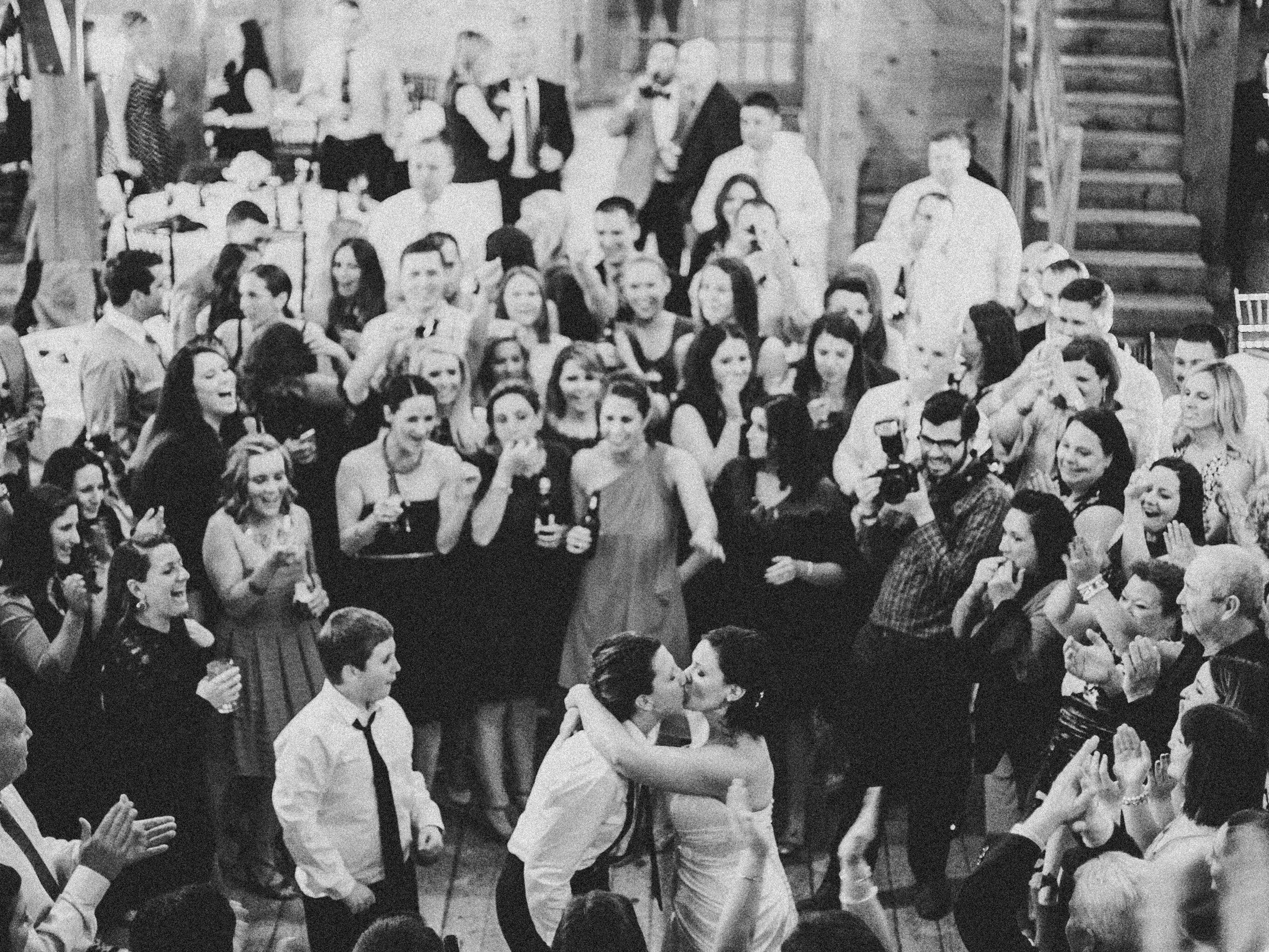 Wedding Songs 79 Romantic Last Dance Wedding Songs Wedding