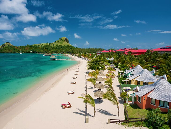 41d5d43a504ddb Best Caribbean All-Inclusive Resorts