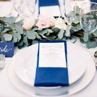 Answers to Your Top Rehearsal Dinner Etiquette Questions