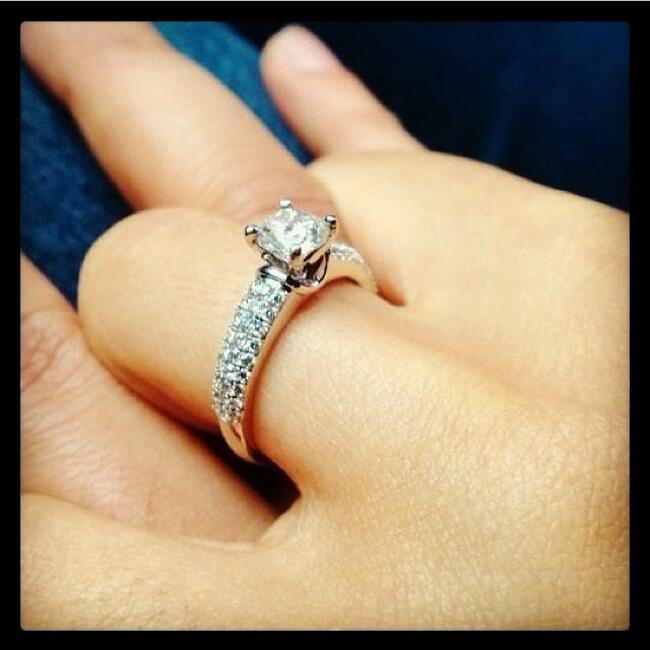 Photo: @steven_lynchelle // Featured: The Knot Blog