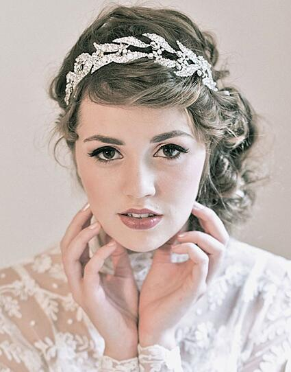 downtonheadpiece