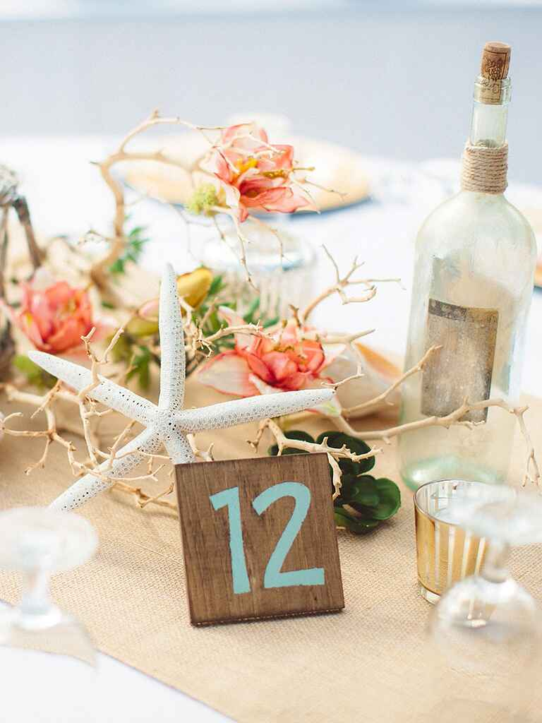16 best nautical wedding ideas for Anchor decoration runescape