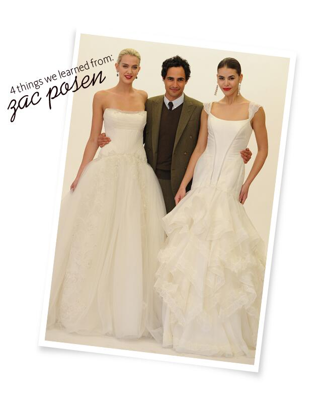 4 things we learned from zac posen |<img class=
