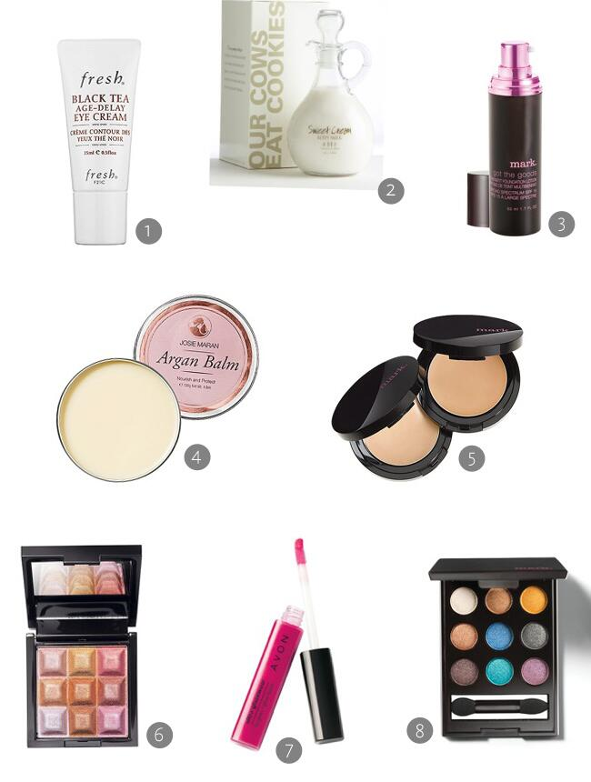 BeautyProduct_Blog
