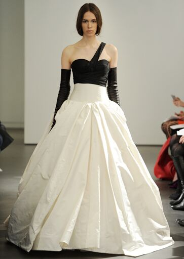 CD Wedding Dresses