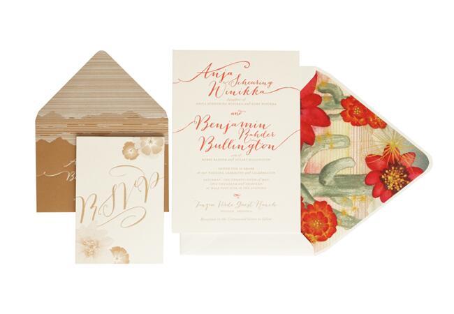 Nyc Wedding Invitations Memcatch