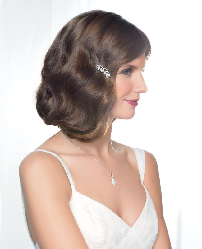 wedding-hair-waves-1