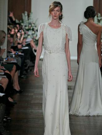 Photo: Courtesy of Jenny Packham