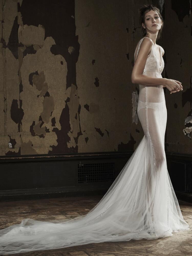 love articles tips finding your perfect wedding dress