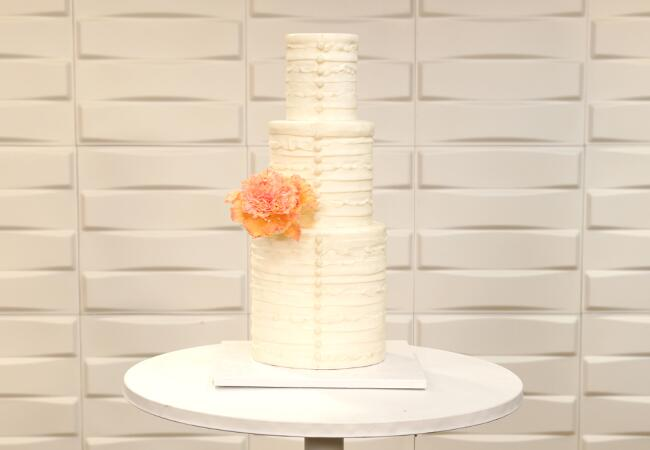 TheKnotDreamWedding_Cakes01