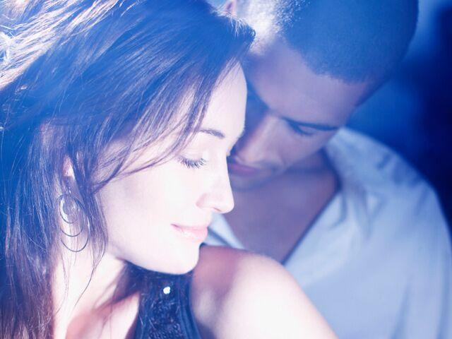 Weekend Sex Hot Dating