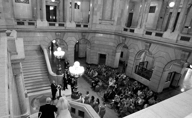 Photo:  PhillyWeddingPhotographers.com