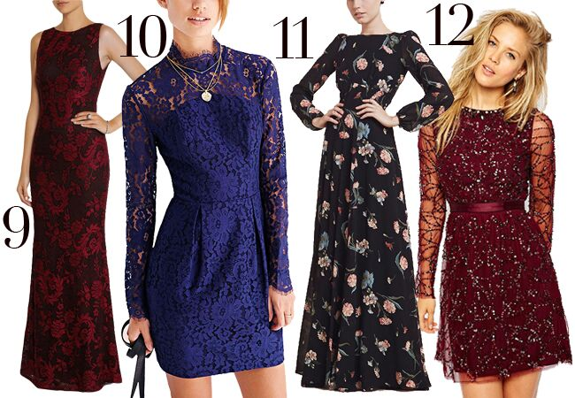 Dresses for fall outdoor wedding dress online uk for What to wear to a fall outdoor wedding