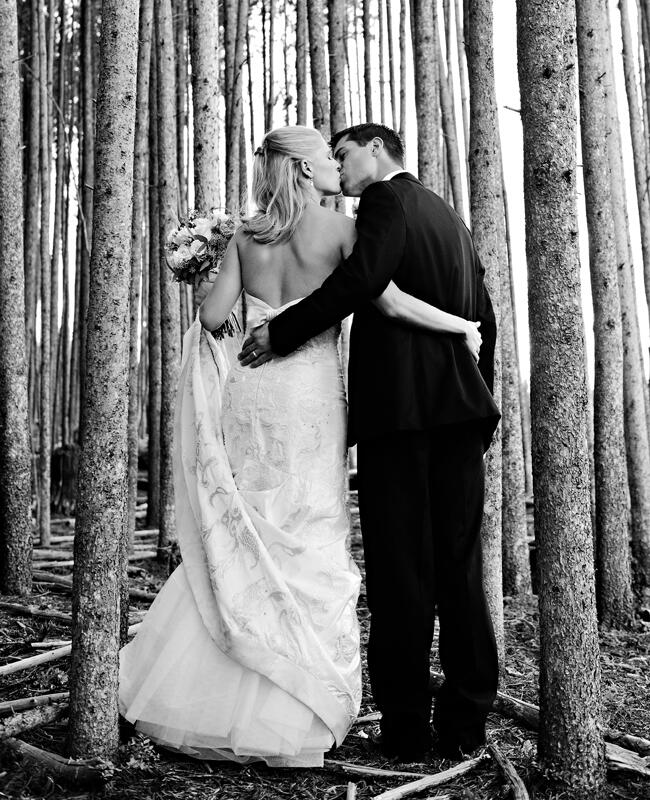 Rachel Olsen Photography