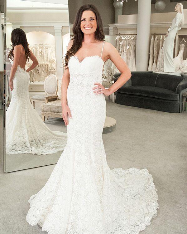 Theknot.com Wedding Dresses