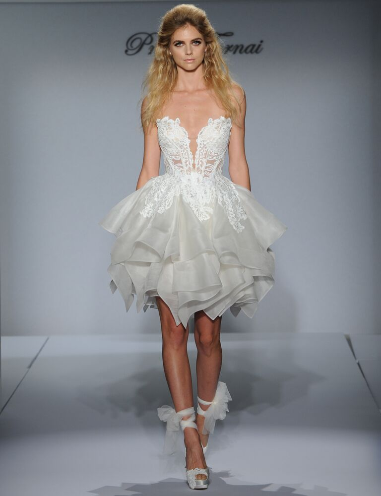 Pnina Tornai Fall 2016 Collection Wedding Dress Photos. Wedding Dresses Lace Ebay. Big Gorgeous Wedding Dresses. Pink Wedding Dress Ideas. Cheap Wedding Dresses With Detachable Trains. Light And Flowy Wedding Dresses. Strapless Wedding Dress Body Shaper. Used Wedding Dresses Under 50 Dollars. Winter Wedding Dresses Casual