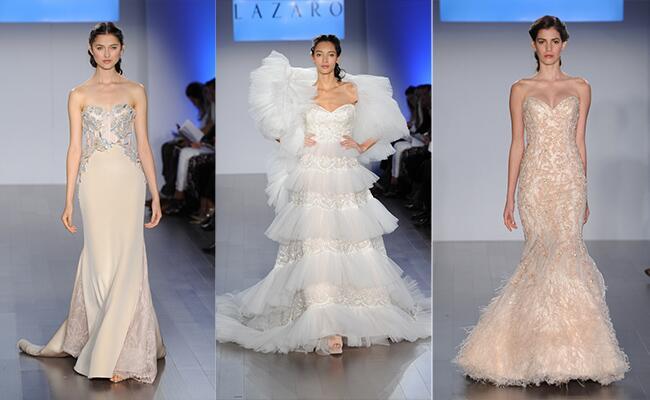 lazaro-wedding-dresses-2015