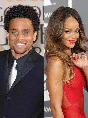 matchmaking celebrities