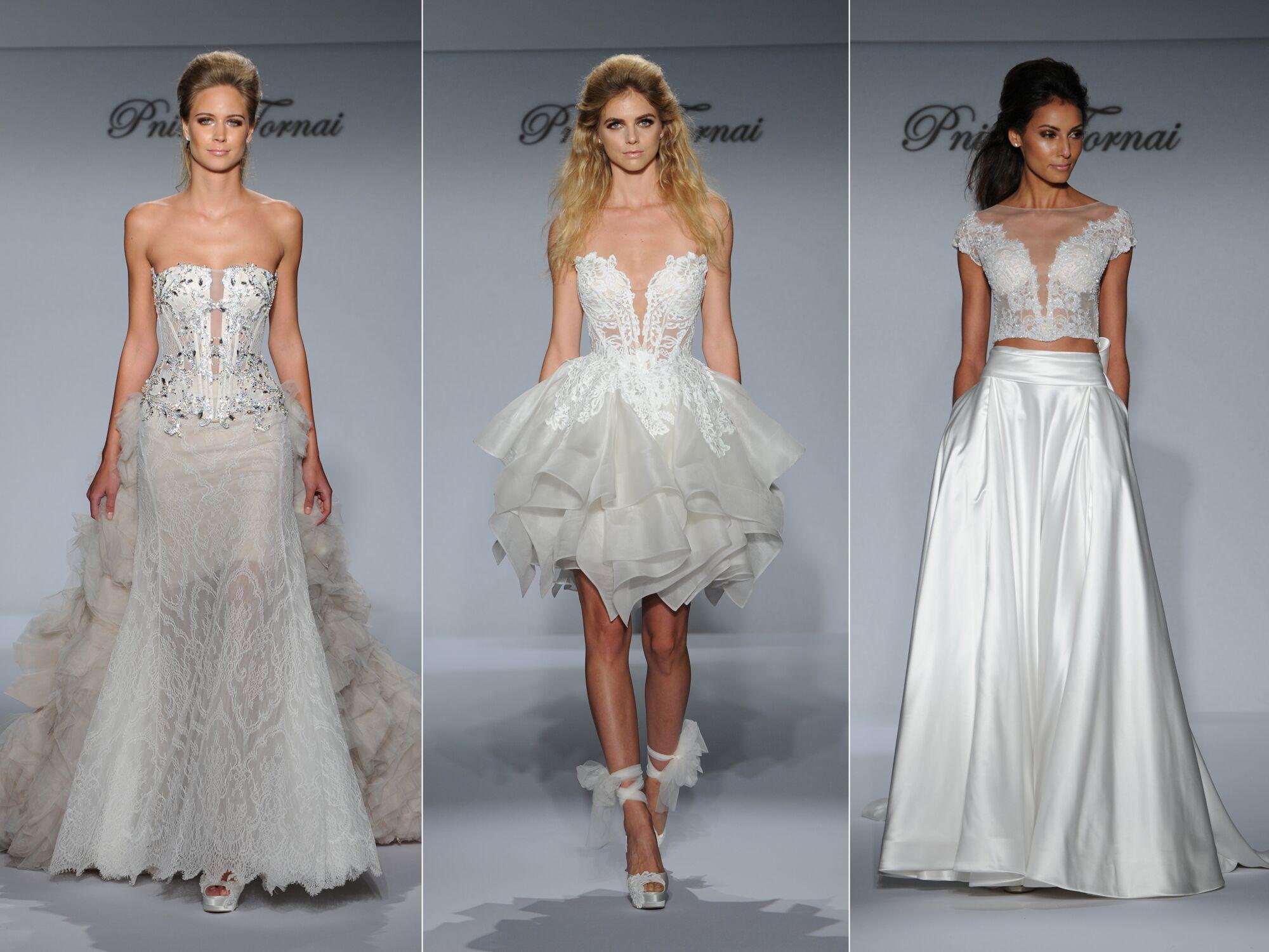 Panini Wedding Dress – fashion dresses