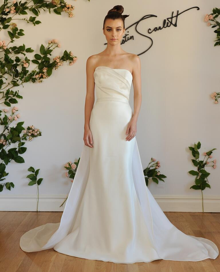 Wedding Dresses Austin Tx