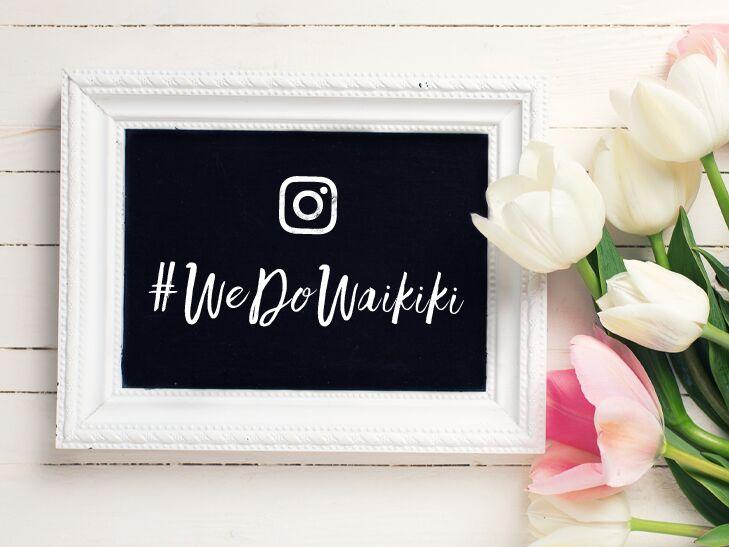 Funny Wedding Hashtags.Wedding Hashtags Examples Wedding Gallery