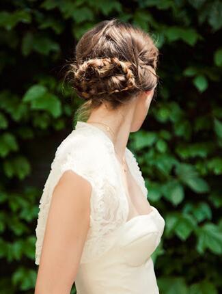 JoannaGoddard.blogspot.com