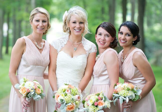 helen_bridesmaids