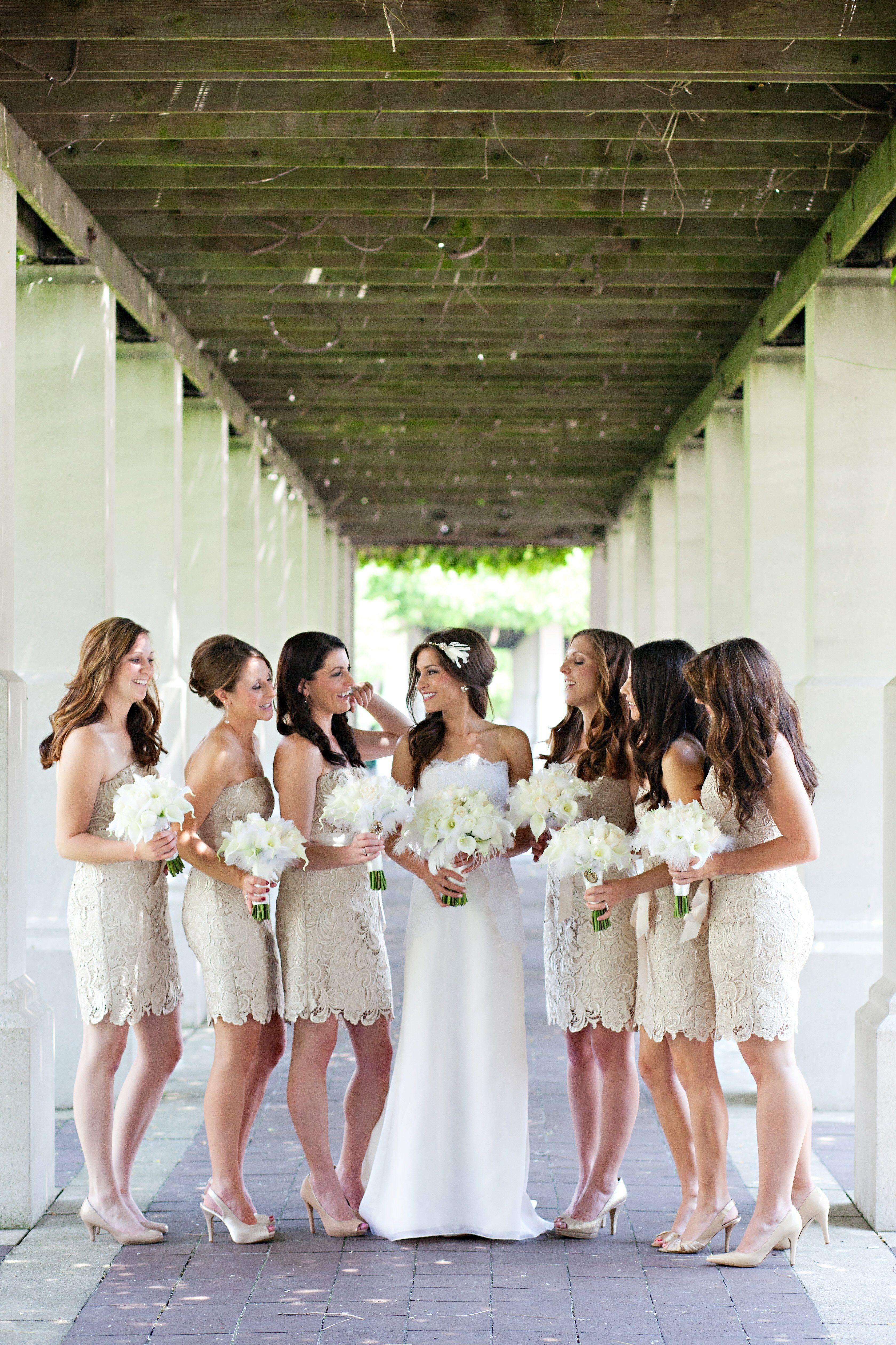 Свидетель отодрал невесту на свадьбе 17 фотография