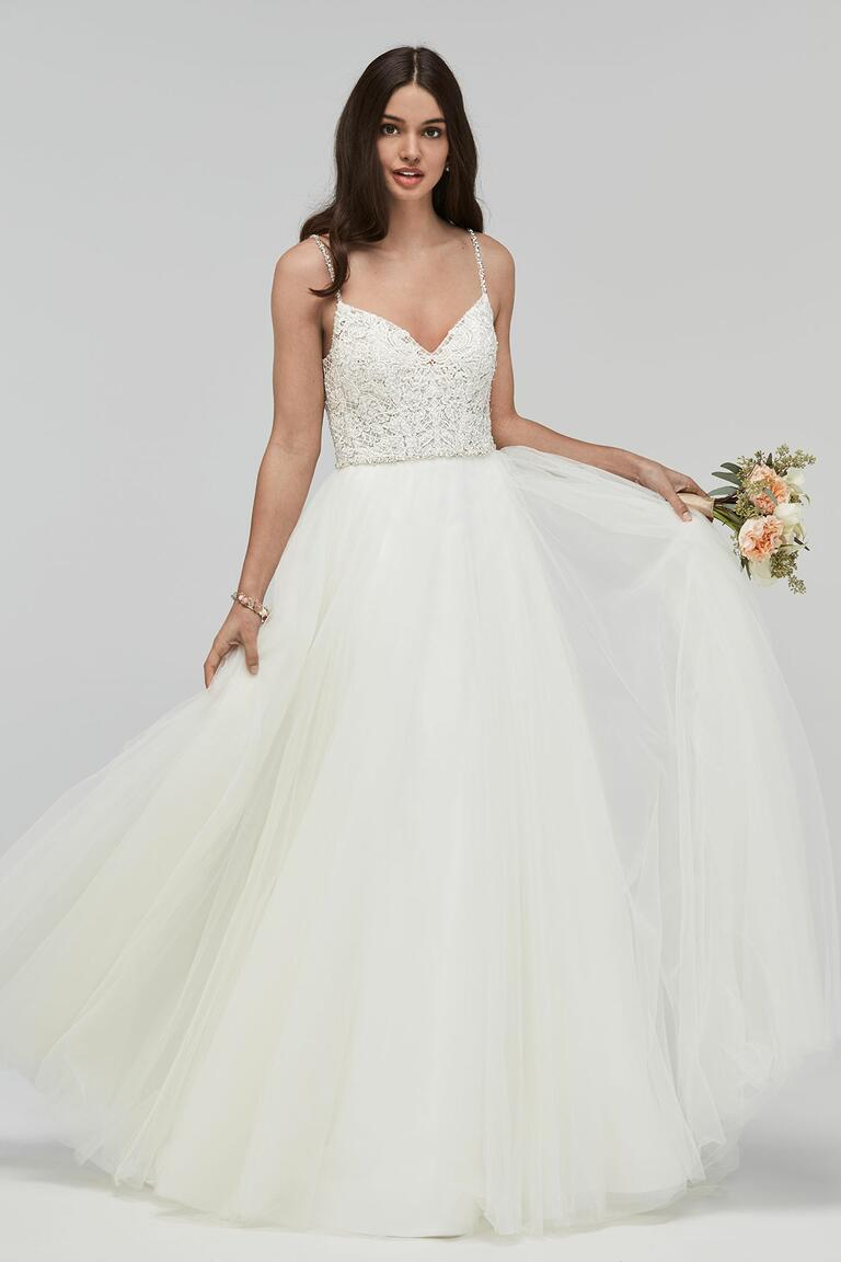 Wtoo Wedding Dresses 2018 78