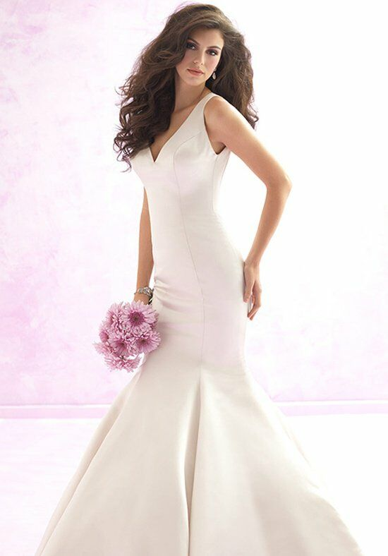 Wedding dresses madison wi wedding dresses asian for Wedding dress shops in green bay wi