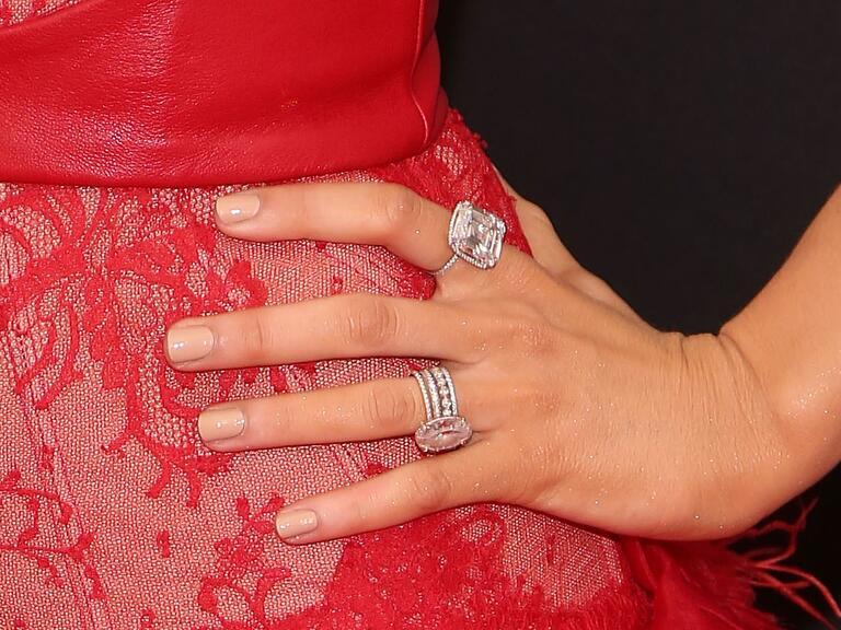 Lorraine schwartz engagement rings
