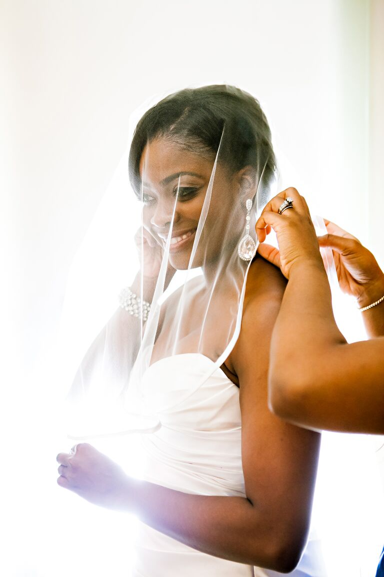 content choose right wedding veil your face