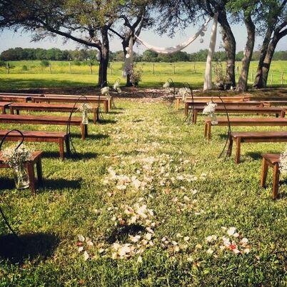 f3047014 f1d0 4809 9d3a 1fe40d16cbfc~rs 604.402 - car barn georgetown wedding