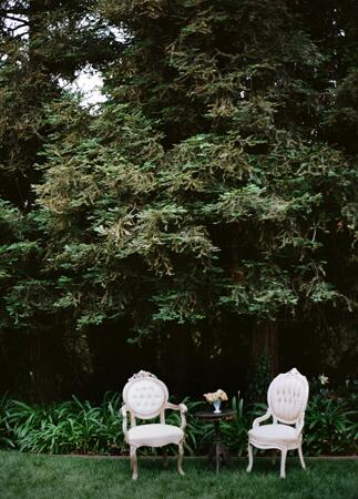 Photo: Amy and Stuart Photography // Featured: The Knot Blog
