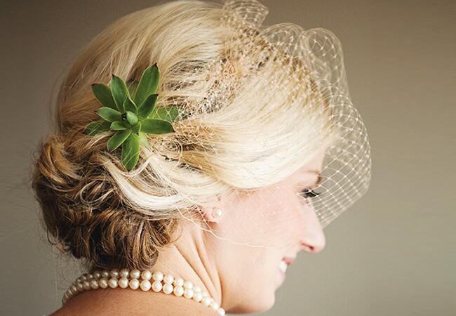 Photo: Christa Kimble // Featured: The Knot Blog