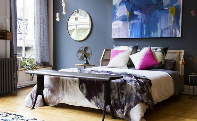 . 5 Ideas for Bringing Jewel Tone Decor Into Your Home
