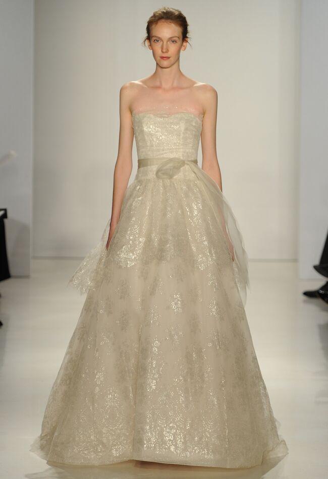Amsale aberra wedding dresses dress fric ideas for Amsale aberra wedding dresses