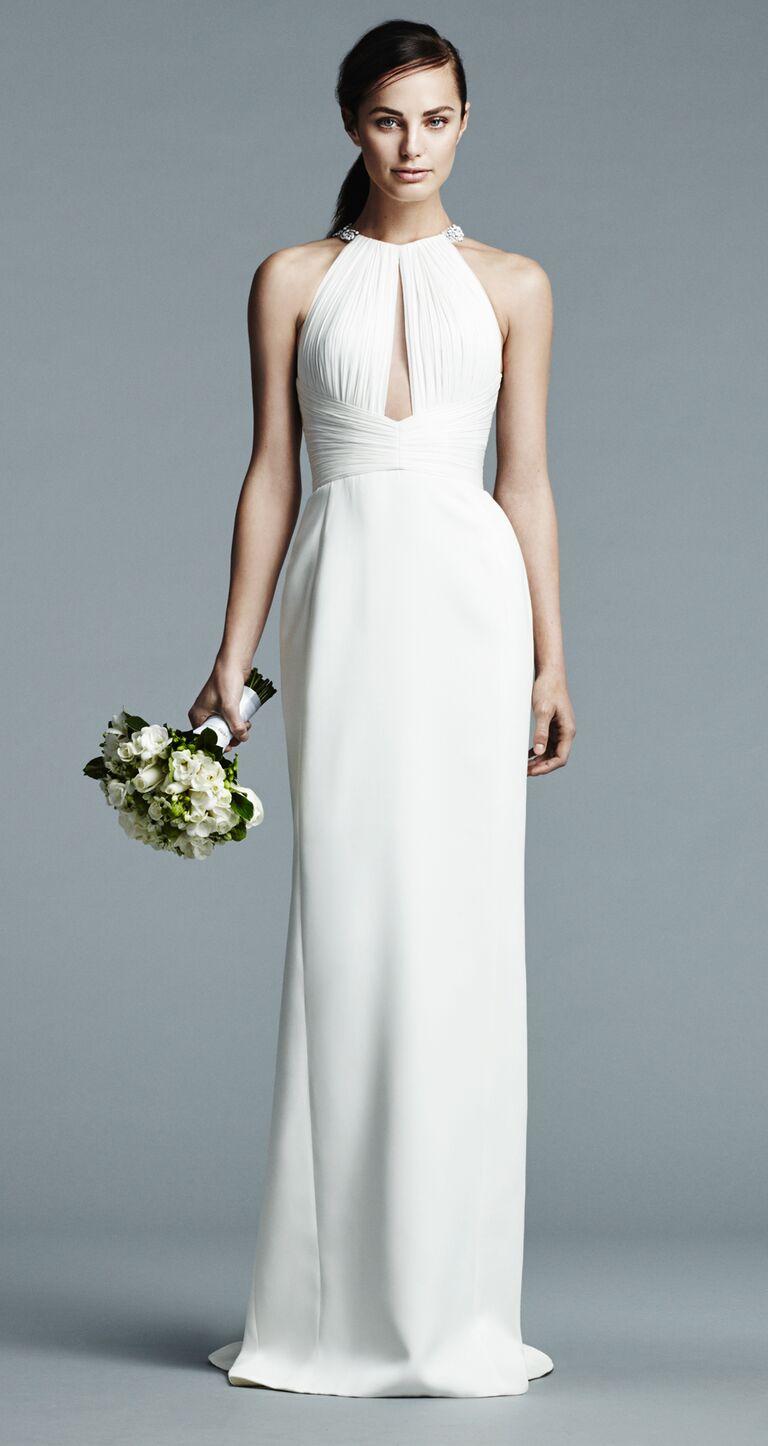 Outstanding Biba Wedding Dresses Motif - All Wedding Dresses ...