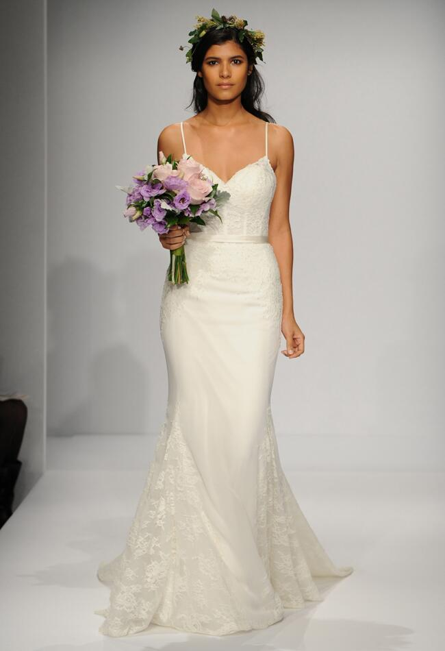 D.I.D. 2014 Wedding Dresses
