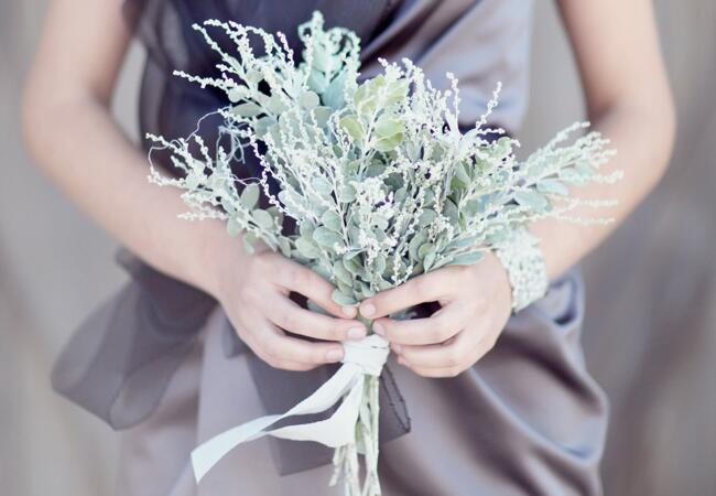 Photo: TK // Featured: The Knot Blog
