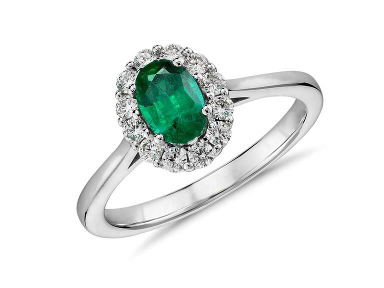 See hilary swank 39 s engagement ring and get the look for What is swank jewelry