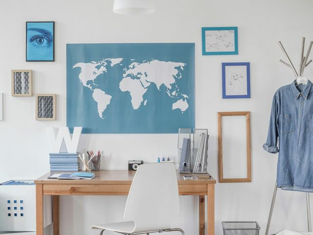 Decor painting and diy diy wall art solutioingenieria Image collections