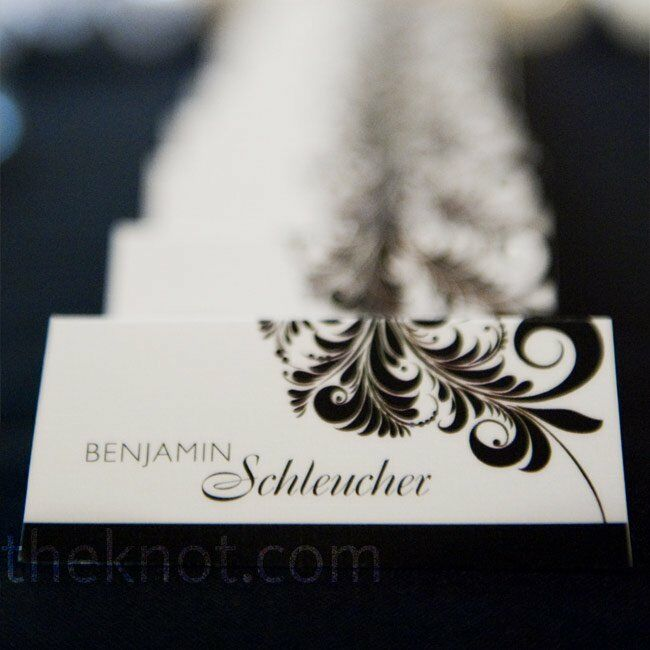 Wedding Invitations Dayton Ohio: A Modern Wedding In Dayton, OH