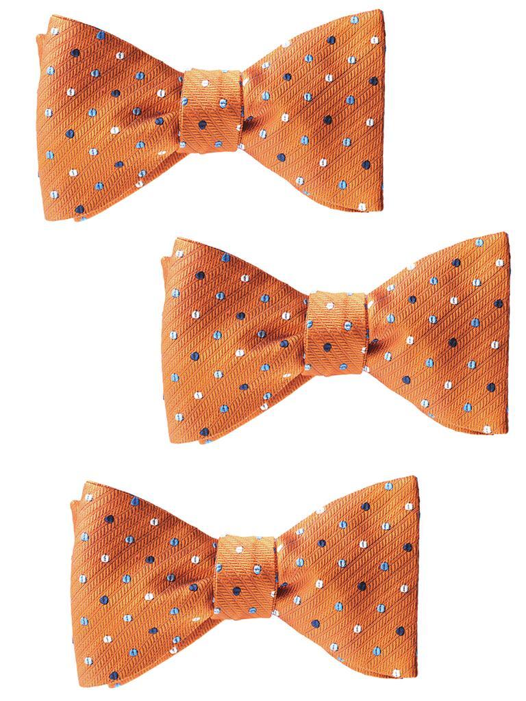 Bow Tie Club bow tie