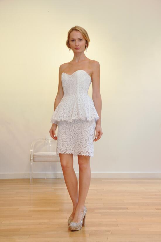short-wedding-dress-5