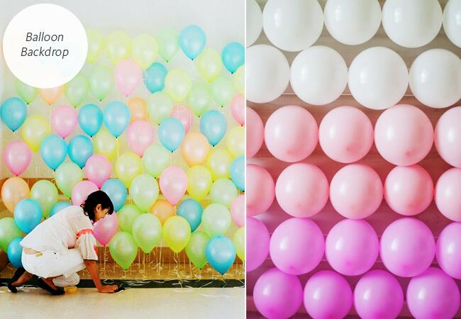 Photo: Modern Kids Co; Brooke Coady // Featured: The Knot Blog