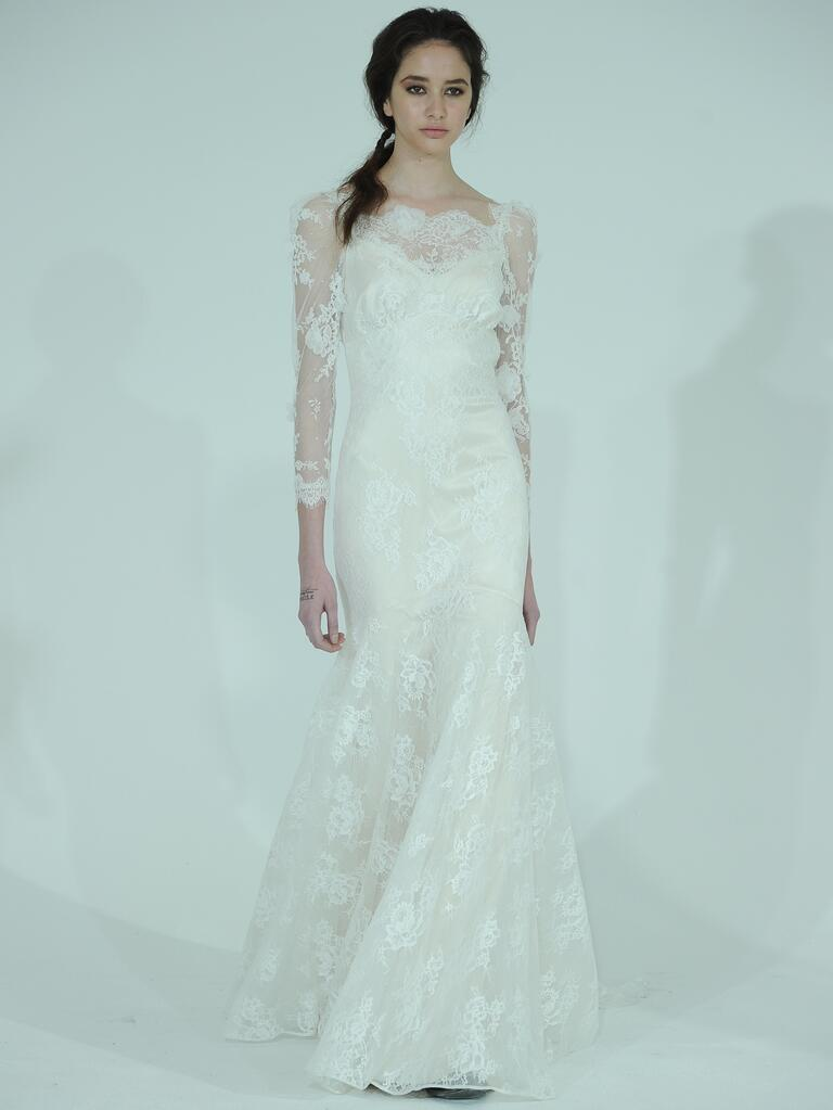 Pettibone Wedding Dresses uk Claire Pettibone Wedding Dress