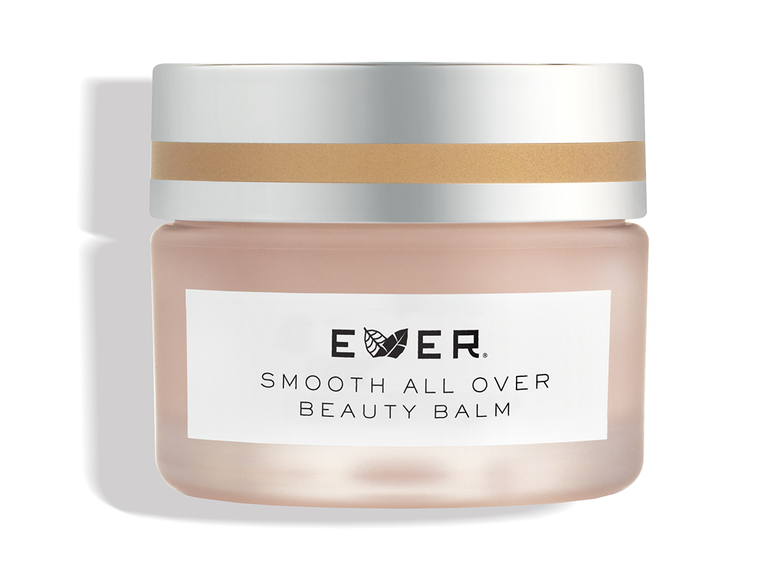Ever beauty balm