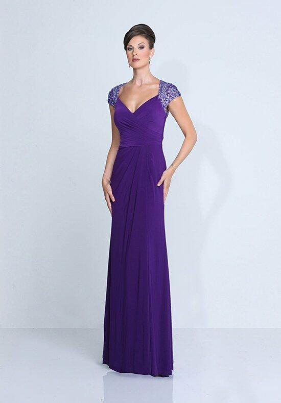 La Perle 40226 Mother Of The Bride Dress photo
