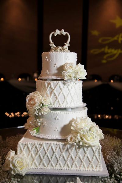 best wedding cake toledo best of weddings of fame ohio toledo 11699